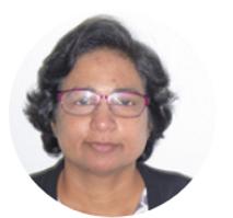 Dr Jayasekara.PNG