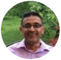 Dr Sonasundaram.PNG