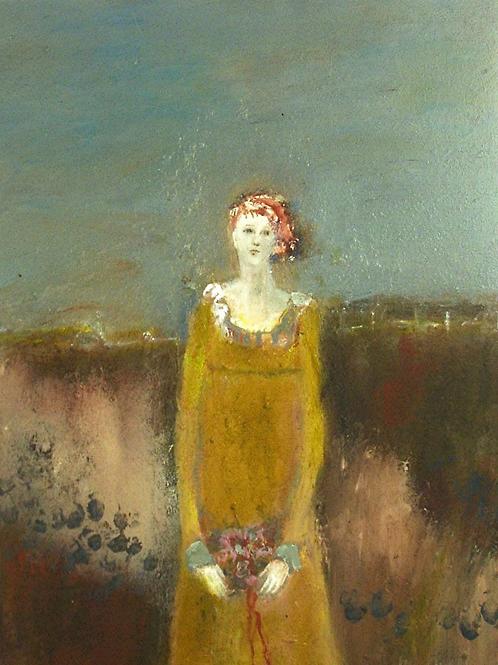 E09 Bouquet