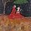 Thumbnail: D02 Autumn Rain