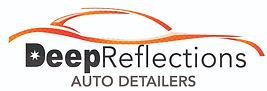 deep_reflections_logoONWHITE-01_edited_e