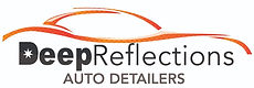 deep_reflections_logoONWHITE-01_edited_edited_edited_edited.jpg