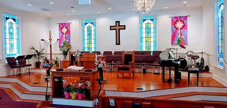 Inside Sanctuary.JPG