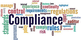Servicios-de-Corporate-compliance.jpg