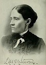 220px-LILLIAN_M._N._STEVENS_A_woman_of_t
