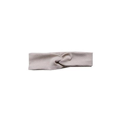 Haarband in sand von Siemz