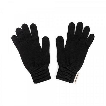 Ecoknit Handschuhe von Bleed