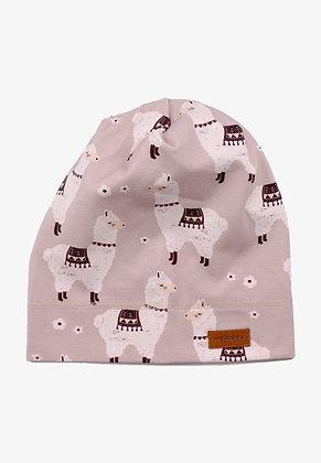 Beanie Little Alpacas von Walkiddy