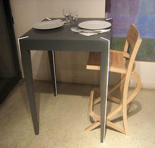 table2CorOK.jpg