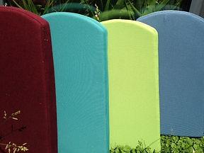 couleurs coussins.jpg