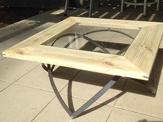 table basse 1.jpg