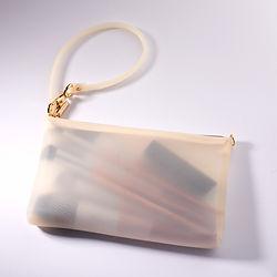 translucent-wrist-pouch-comp-beige.jpg