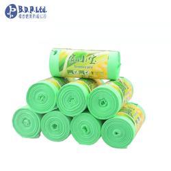 100% Biodegradable Trash Bag