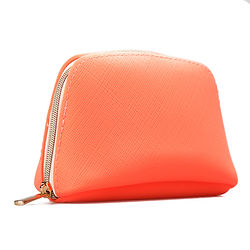 coral-leather-texture-makeupbag-1.jpg