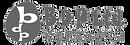bdp_logo_grey.png