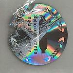 hologram-4.jpg