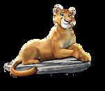 Sierra_Lion.png