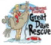 NWFLGDR_Logo.jpg