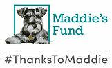 maddiesfund_logo.jpg