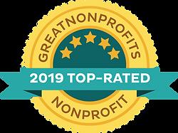 2019topratednonprofit_1.png