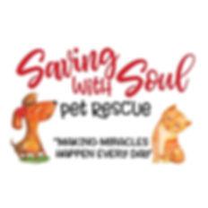 savingwithsoul_logo.jpg