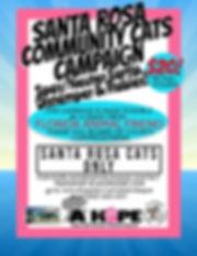 communitycatcampaign_vs_060619.jpg