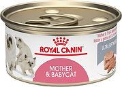royalcaninmotherbaby.jpg