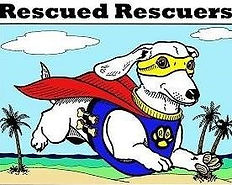 rescuedrescuers_logo.jpg