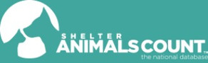 shelter_animals_count_logo_edited.jpg