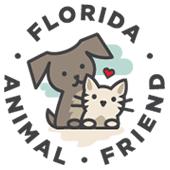 Florida Animal Friend