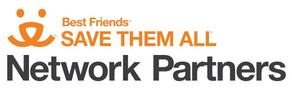 bestfriendsnetworkpartner_logo.jpg
