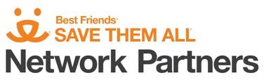 bestfriendsnetworkpartner_logo.jpg