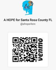 HOPEsrcvenmocode.jpg