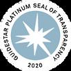 guidestarplatinum2020.png