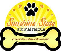sunshinestateanimalrescue_logo.png