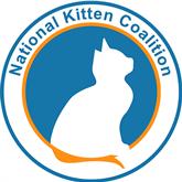 National Kitten Coalition
