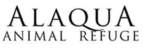 alaqua_logo.jpg