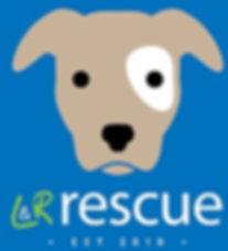 lrrescue_logo.jpg