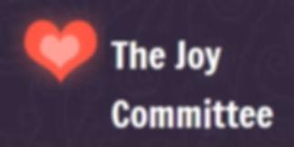 thejoycommittee.jpg