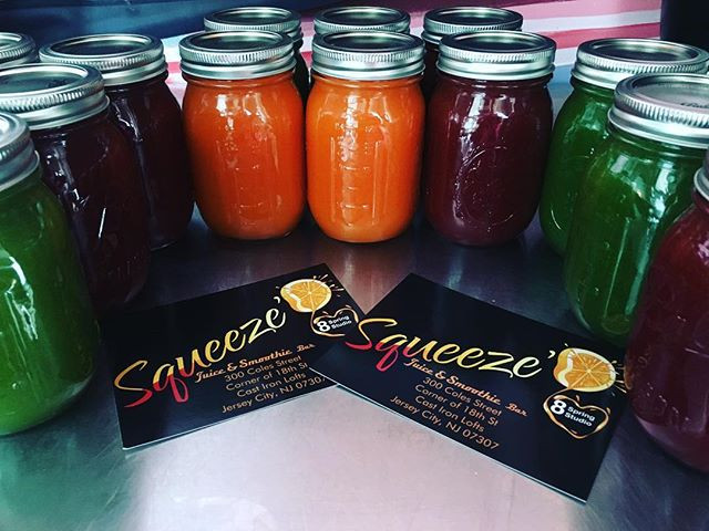 3 Day Detox Deal While Supplies last -