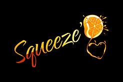 Get Squeeze'D