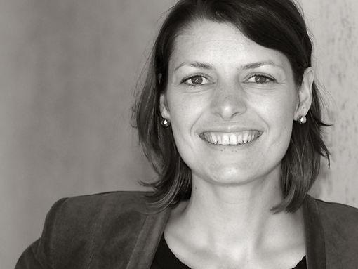Silvia Voss ABM Hamburg