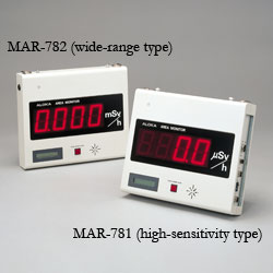 MAR-781