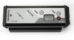 PM1710C