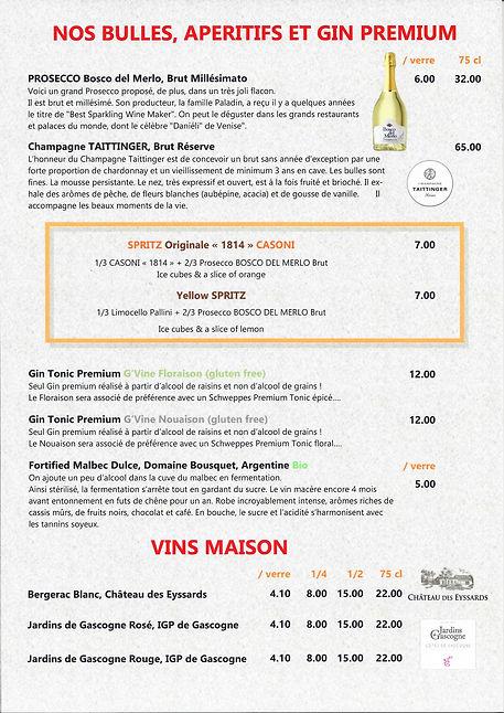 carte_des_vins_déc_2019-1.jpg