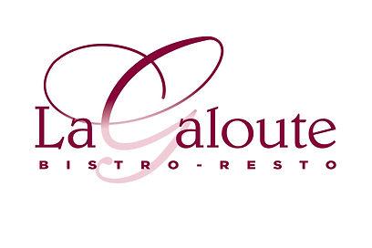 Logo_Galoute_Complet_Bistro_Resto(1).jpg