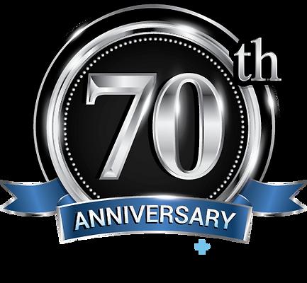 WARD001_Ward 70th_logo.png