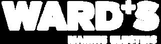 Wards_Logo_Reverse.png