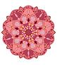 Mandala_à_colorier_(libre_de_croits)_1.p