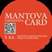 Mantova Card